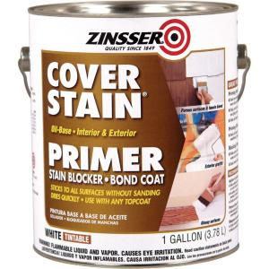 Can You Prime And Paint Over Cement Board